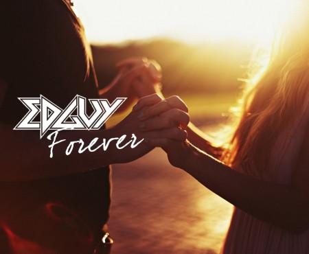 Forever – Edguy