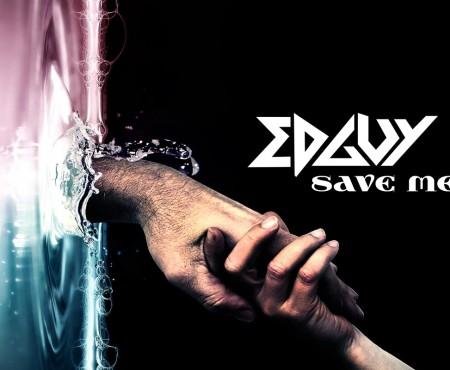 Save me – Edguy