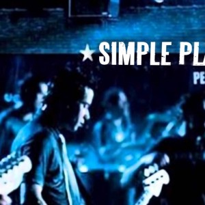 simple plan – perfect