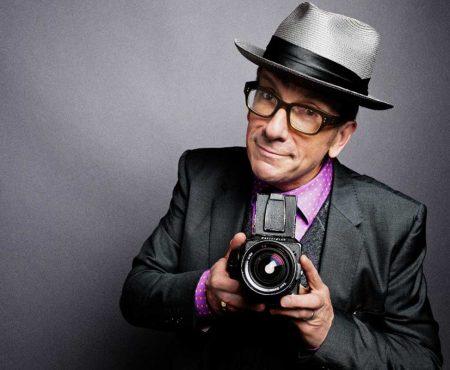 Elvis Costello – She