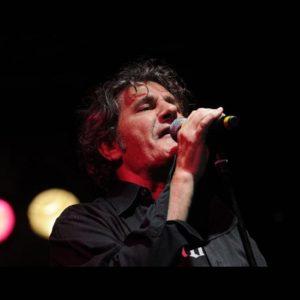 Fausto Leali – A chi
