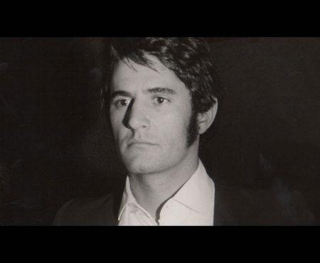 Fausto Leali – Io amo