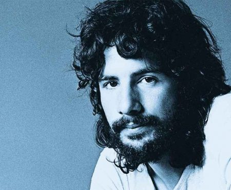 Cat Stevens – Father and son