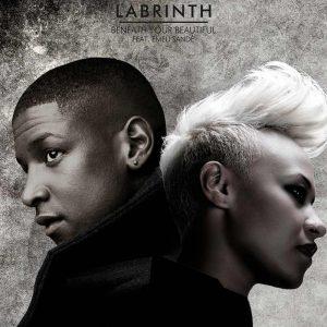 Labirinth  – Beneath your beautiful
