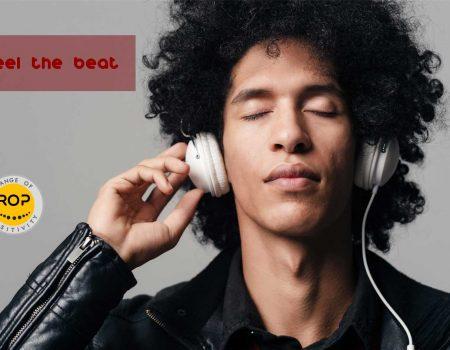 Musica ed emozioni, perché sono così collegate?
