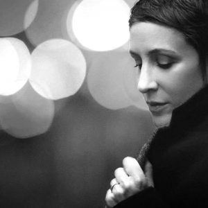 Stacey Kent – What a wonderful world