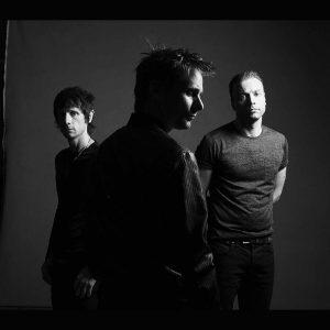 Muse – Feeling Good