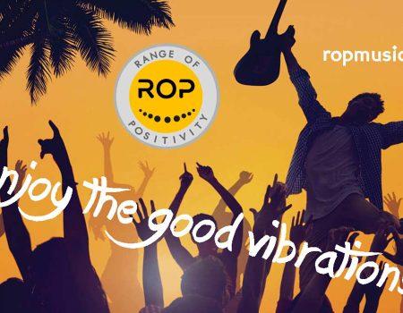 Una vita migliore e positiva grazie alla musica