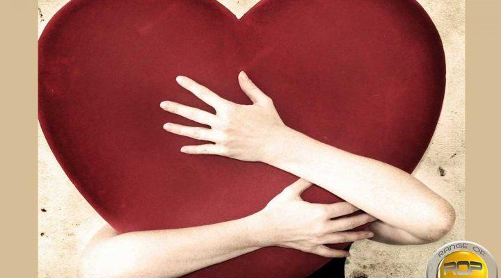 Simple Plan – Take my hand