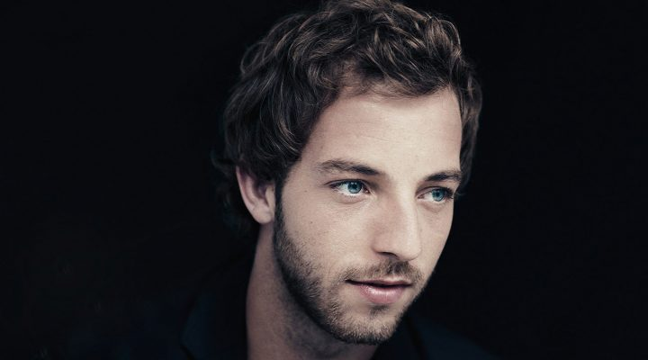 James Morrison – Please don't stop the rain