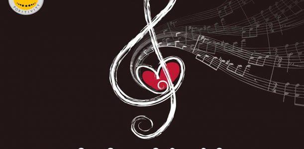 Cos'è la Musicina e che effetto ha su di noi?