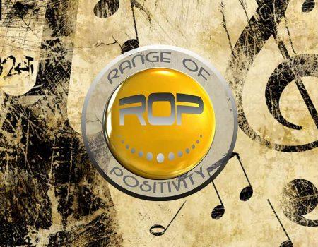Musica e immagini un binomio inscindibile!