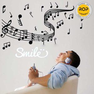 Cos'è la Musicoterapia?