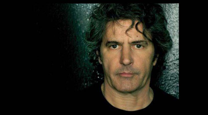 Fausto Leali – Mi Manchi