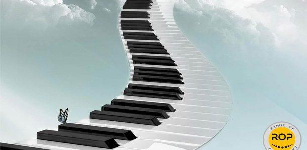La musica crea in tutti le stesse emozioni?