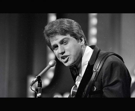 Johnny Rivers – Sunny