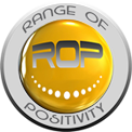 Rop Music