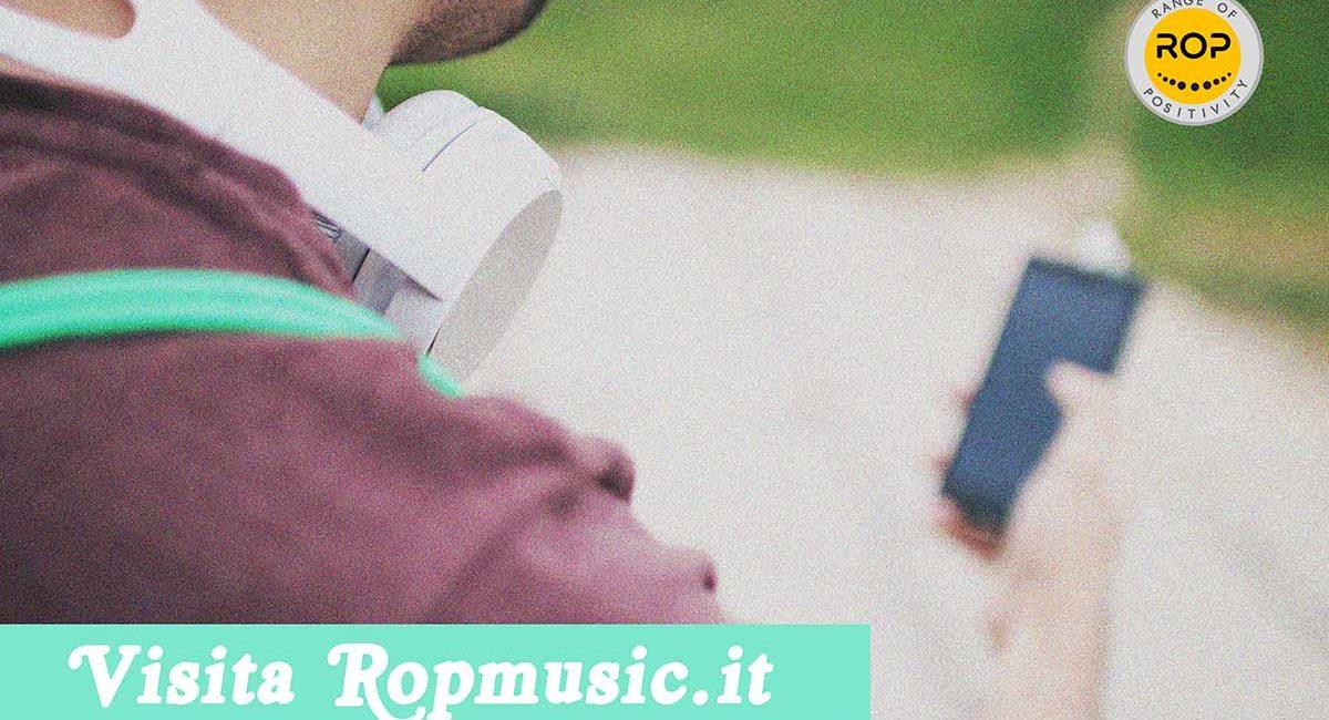 ropmusic 03