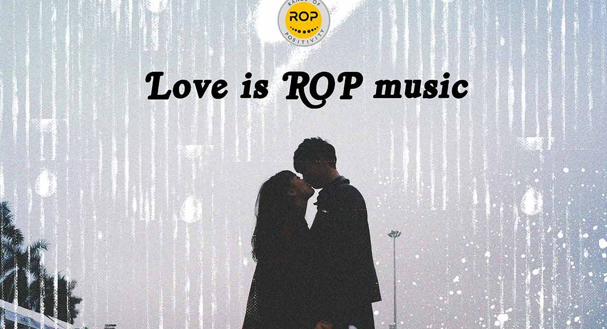ropmusic 05
