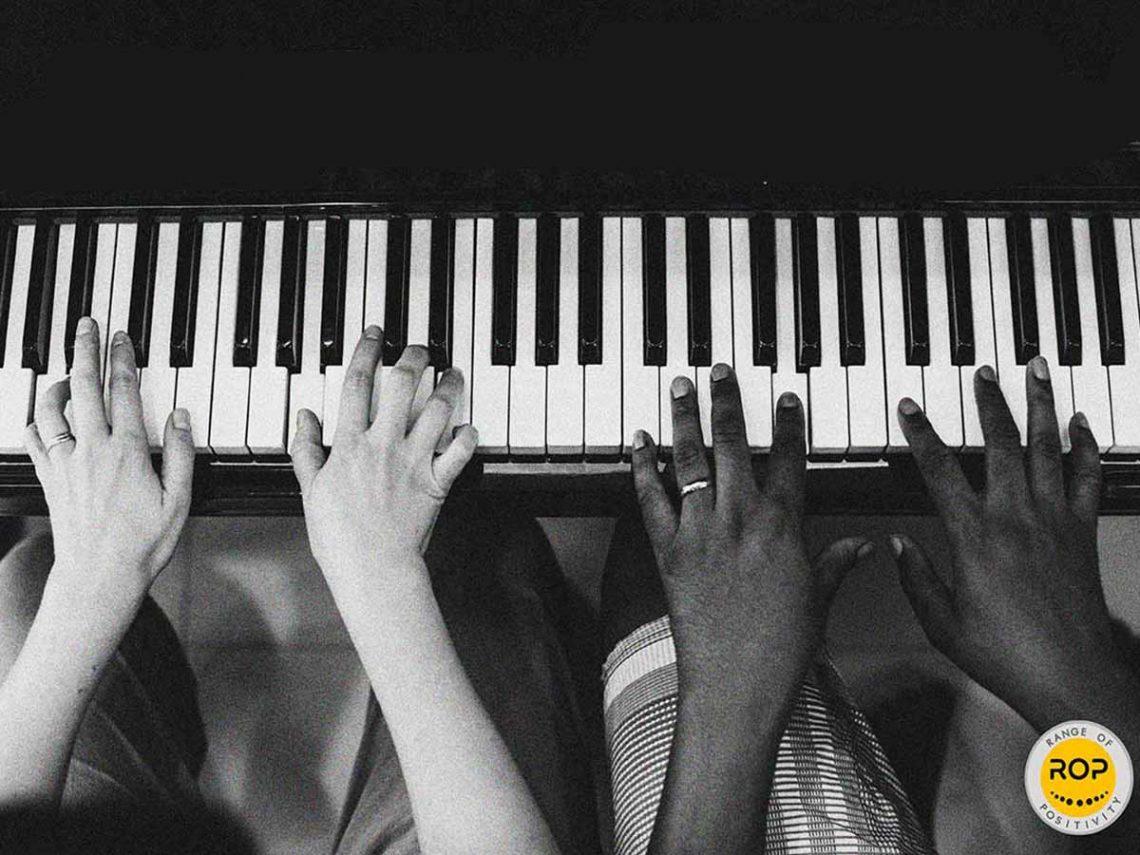 Musica e mente quale interazione?