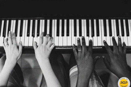 Musica e mente