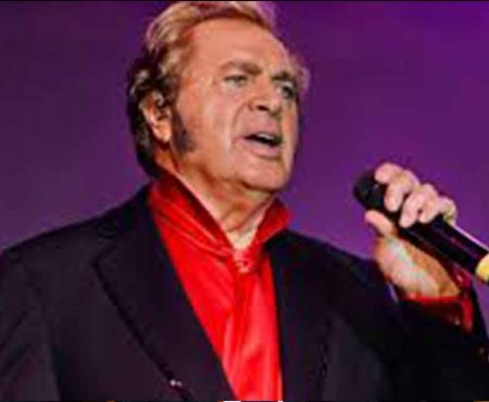 Engelbert Humperdinck – Love is a many splendored thing