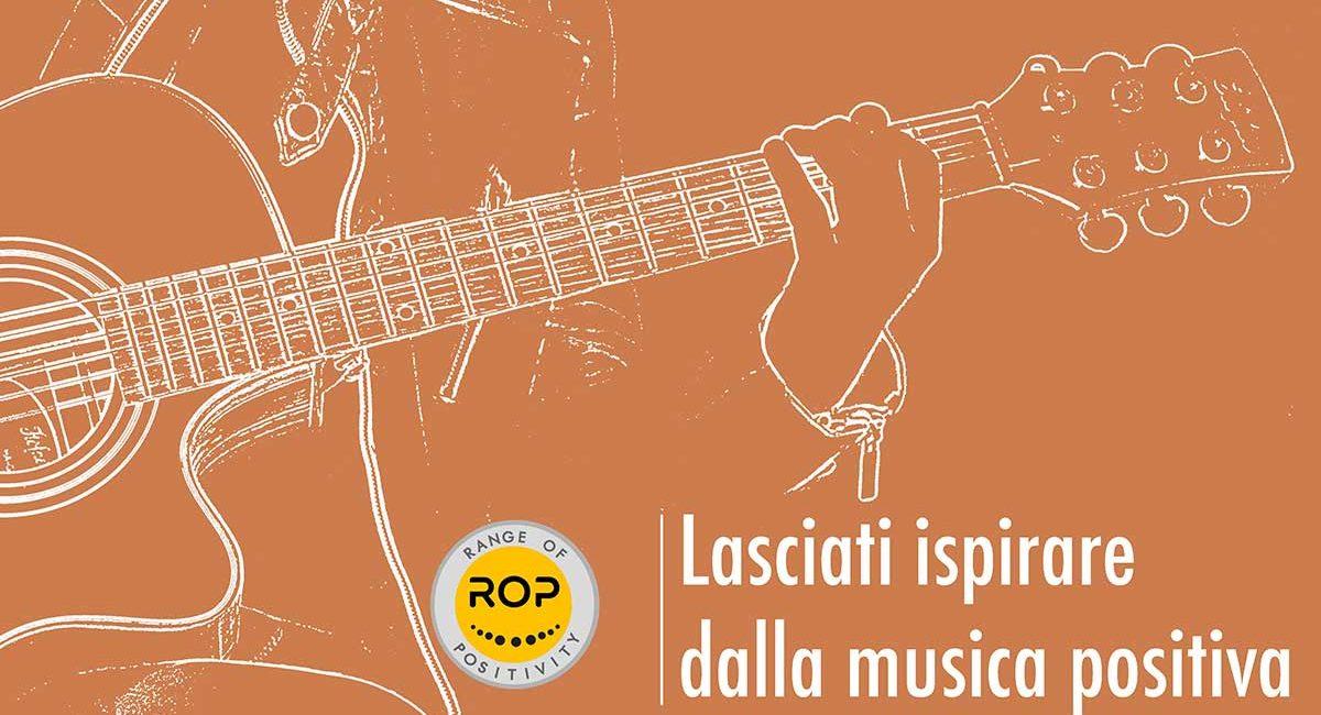 ropmusic 08