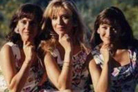 Trio Darling – Mille lire al mese