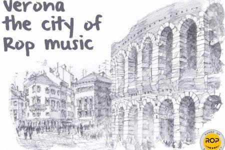 Verona beat 2019