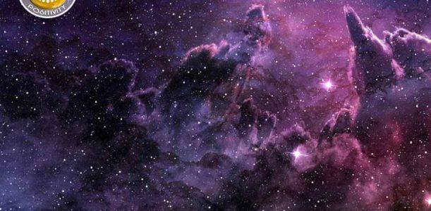 Esiste un suono primordiale dell'universo?