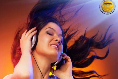 Musica coronavirus