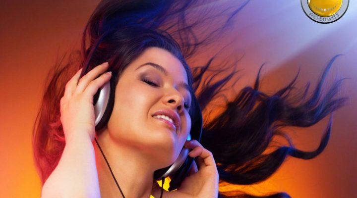 La Musica al tempo del coronavirus