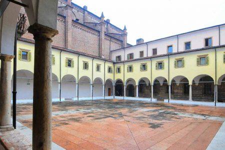 conservatorio di Verona
